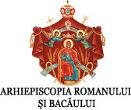 Arhiepiscopia Romanului și Bacăului