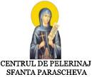 Centrul de Pelerinaj Sfânta Parascheva